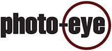 photoeye gallery logo